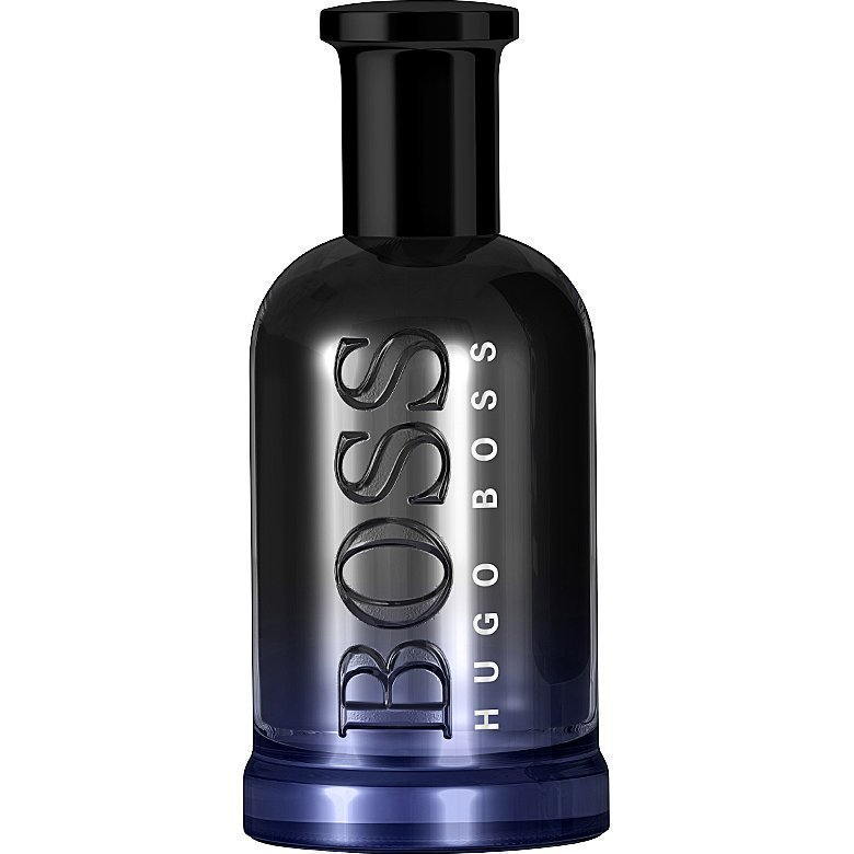 Hugo Boss Boss Bottled Night After Shave Lotion After Shave Lotion 100ml