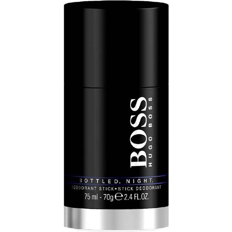 Hugo Boss Boss Bottled Night Deostick Deostick 75ml