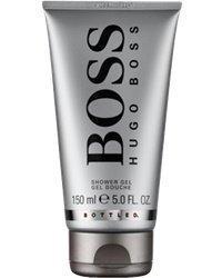 Hugo Boss Boss Bottled Shower Gel 150ml