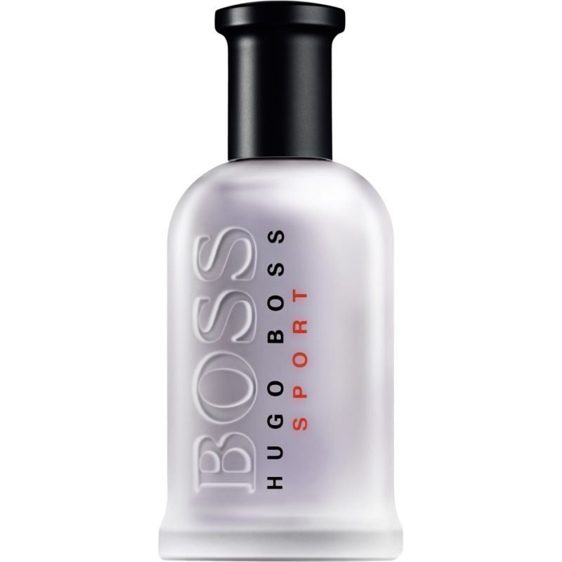 Hugo Boss Boss Bottled Sport After Shave After Shave 50ml
