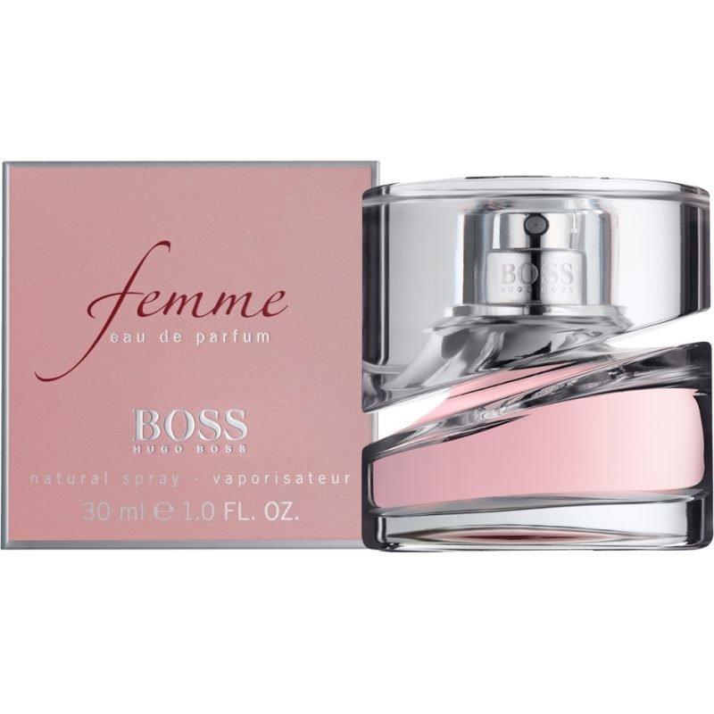 Hugo Boss Boss Femme EdP EdP 30ml