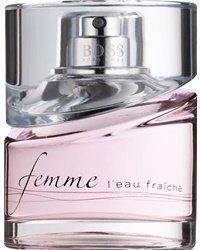 Hugo Boss Boss Femme L'eau Fraiche EdT 50ml