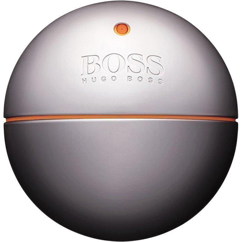 Hugo Boss Boss In Motion EdT EdT 90ml