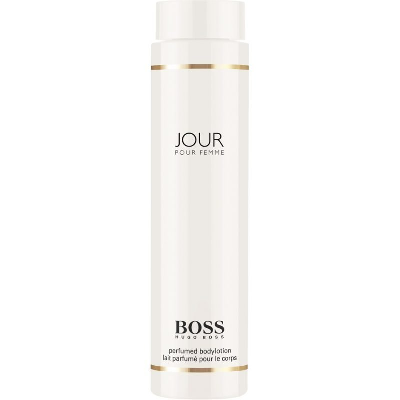 Hugo Boss Boss Jour Body Lotion Body Lotion 200ml