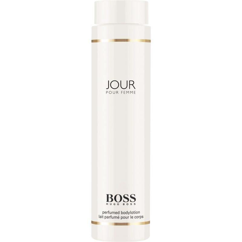 Hugo Boss Boss Jour Body Lotion Body Lotion 200ml