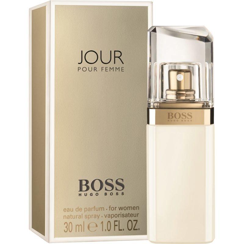 Hugo Boss Boss Jour EdP EdP 30ml