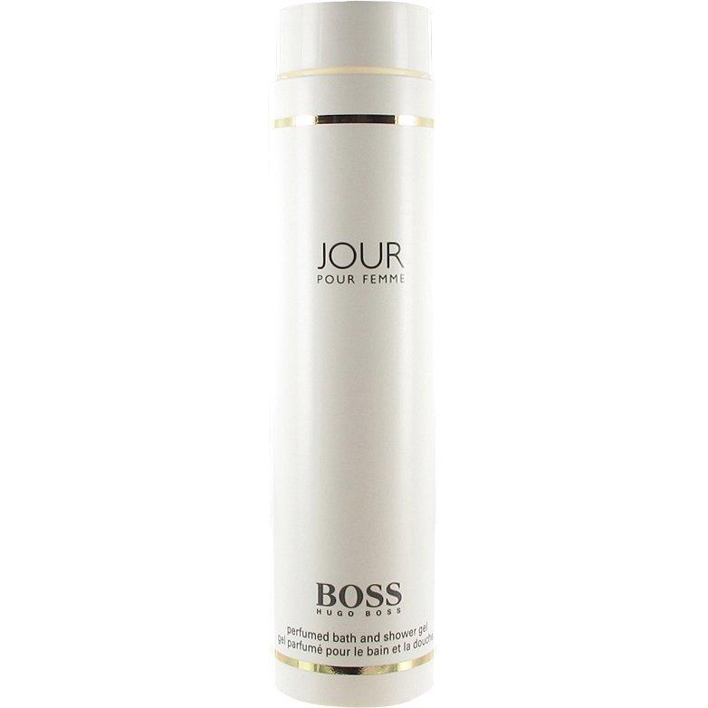 Hugo Boss Boss Jour Shower Gel Shower Gel 200ml