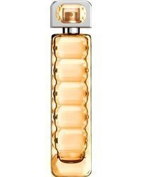 Hugo Boss Boss Orange EdT 75ml
