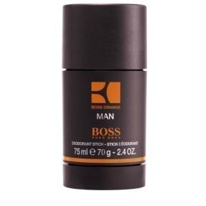 Hugo Boss Boss Orange Man 75ml Deo Stick
