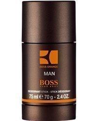 Hugo Boss Boss Orange Man Deostick 75ml