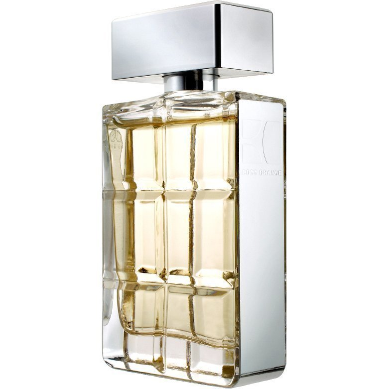 Hugo Boss Boss Orange Man EdT EdT 60ml
