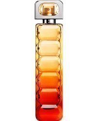 Hugo Boss Boss Orange Sunset EdT 75ml