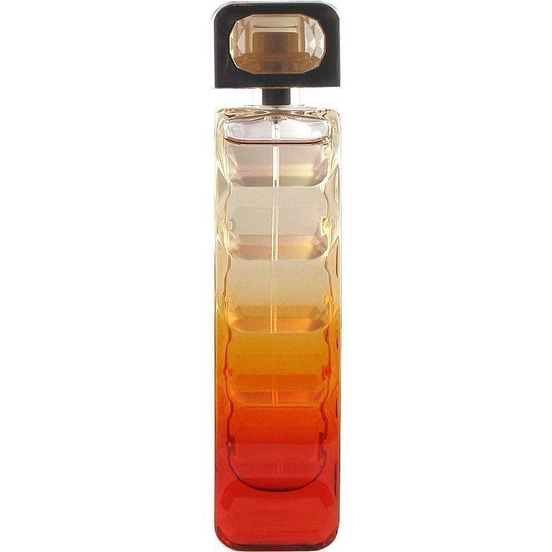 Hugo Boss Boss Orange Sunset EdT EdT 50ml