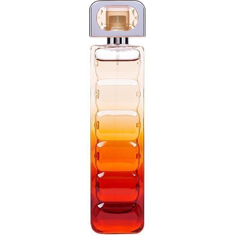Hugo Boss Boss Orange Sunset EdT EdT 75ml