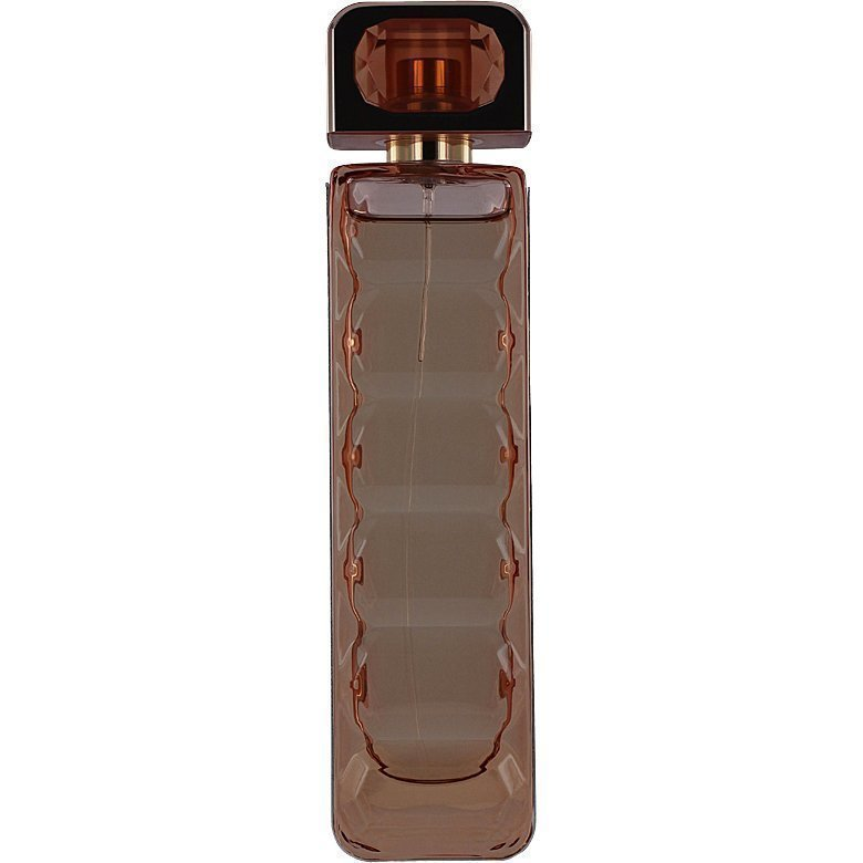 Hugo Boss Boss Orange Woman EdP EdP 75ml