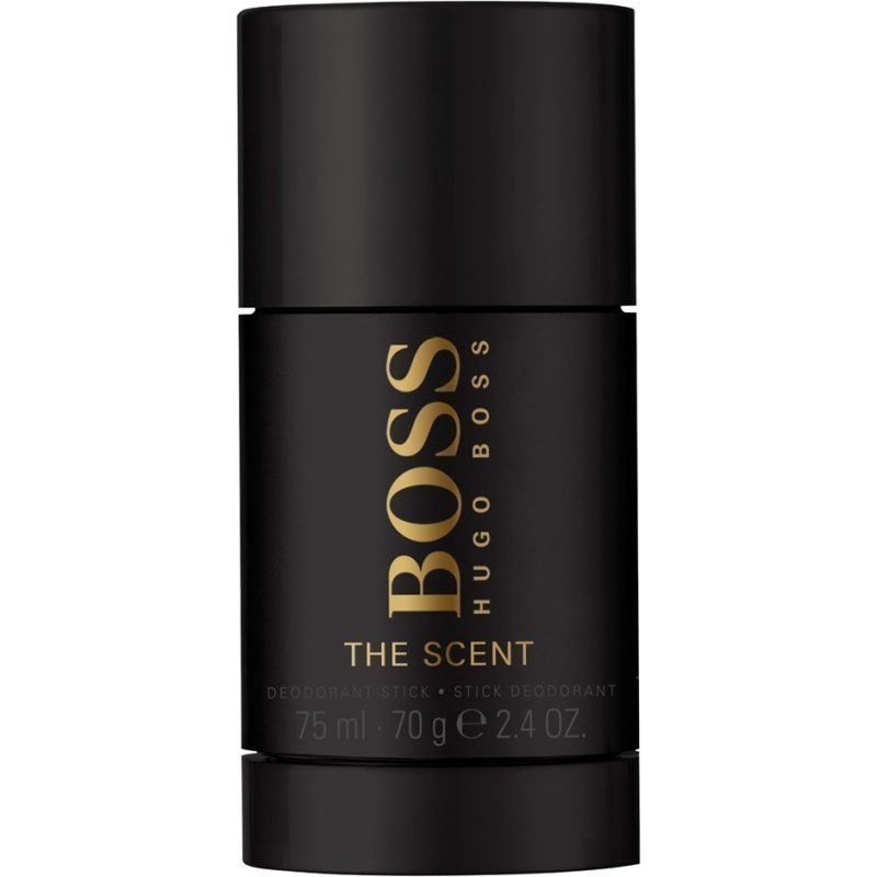 Hugo Boss Boss The Scent Deostick Deostick 75ml