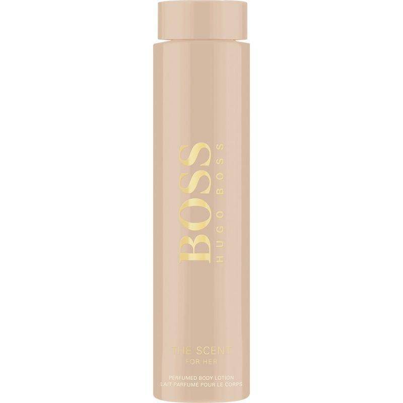 Hugo Boss Boss The Scent For Her Body Lotion 200ml