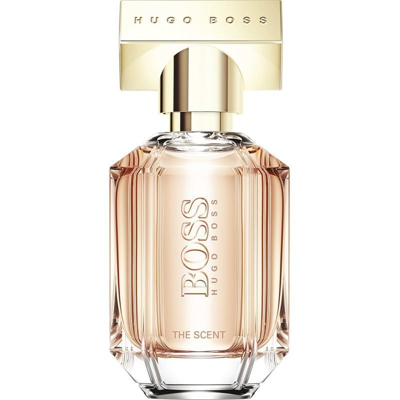 Hugo Boss Boss The Scent For Her EdP 30ml