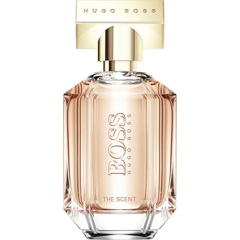 Hugo Boss Boss The Scent For Her EdP 50ml