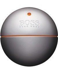 Hugo Boss Boss in Motion EdT 90ml