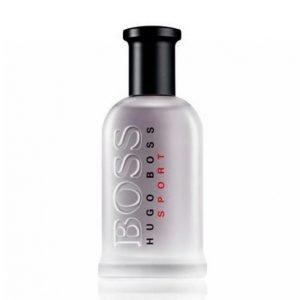 Hugo Boss Bottled Sport M Edt 50 Ml Hajuvesi