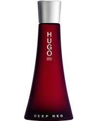 Hugo Boss Deep Red EdP 90ml