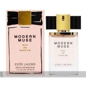 Hugo Boss Estee Lauder Modern Muse Edp 30ml