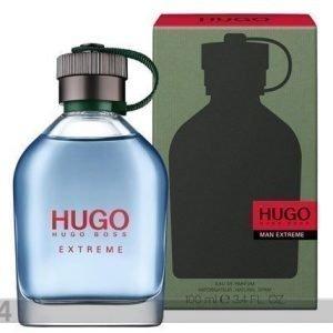 Hugo Boss Hugo Boss Hugo Extreme Edp 100ml