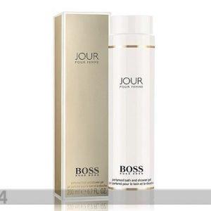 Hugo Boss Hugo Boss Jour Pour Femme Suihkugeeli 200ml