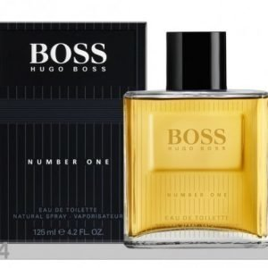 Hugo Boss Hugo Boss No.1 Edt 125ml