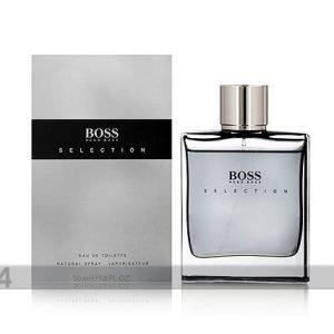 Hugo Boss Hugo Boss Selection Edt 50ml