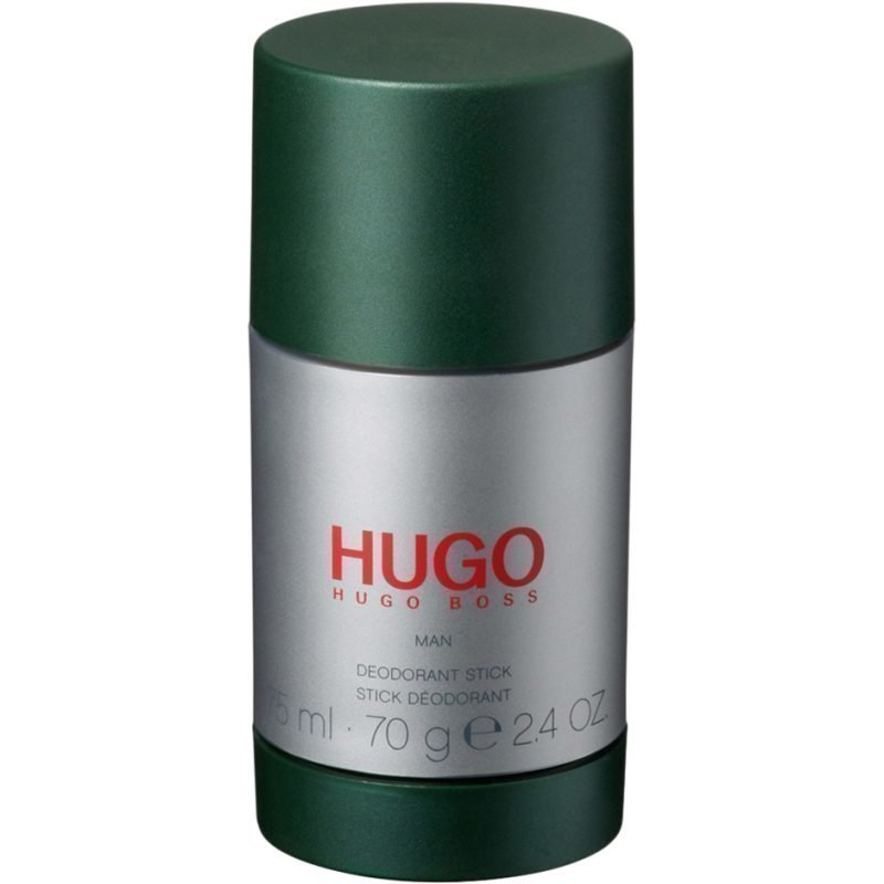 Hugo Boss Hugo Deostick Deostick 75ml