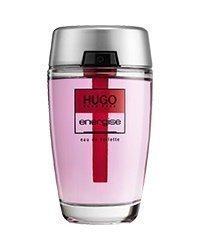 Hugo Boss Hugo Energise EdT 125ml