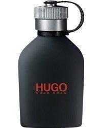 Hugo Boss Hugo Just Different EdT 125ml