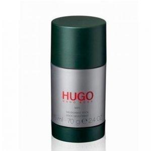 Hugo Boss Hugo M Deostick 75 G Deodorantti