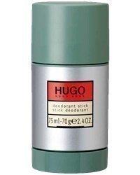 Hugo Boss Hugo Man Deostick 75ml/g