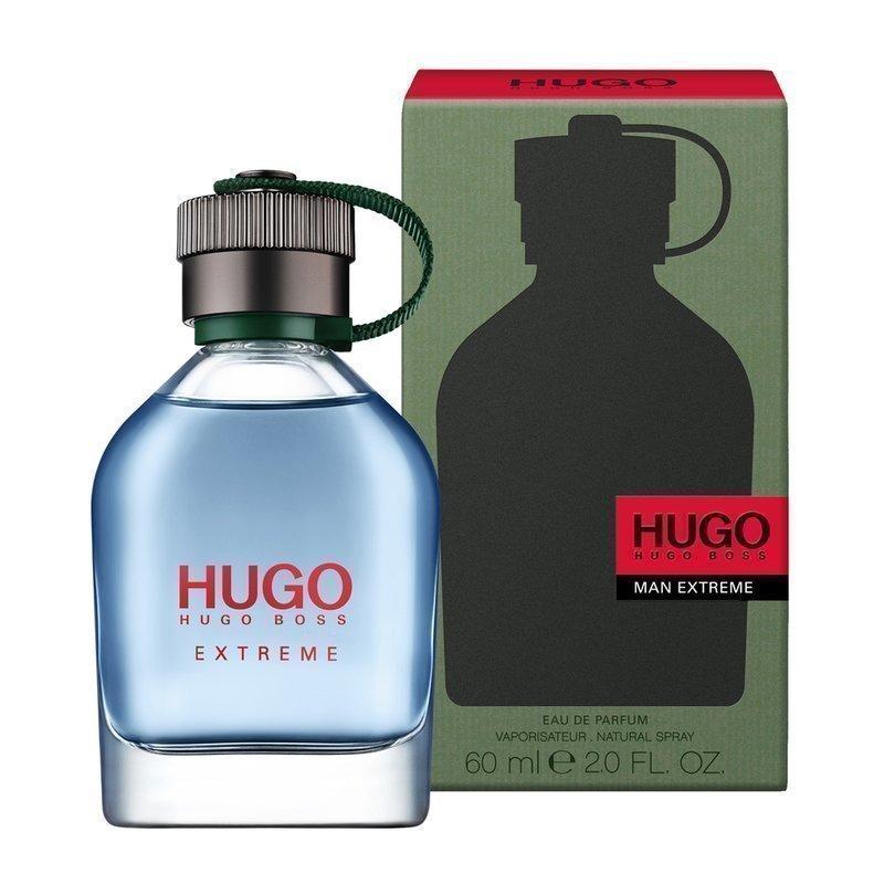 Hugo Boss Hugo Man Extreme 60 ml
