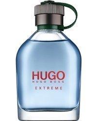 Hugo Boss Hugo Man Extreme EdP 100ml