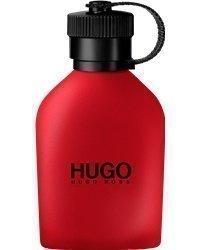 Hugo Boss Hugo Red EdT 125ml