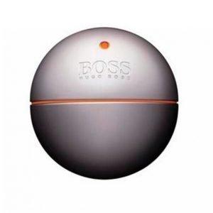 Hugo Boss In Motion M Edt 90ml Hajuvesi