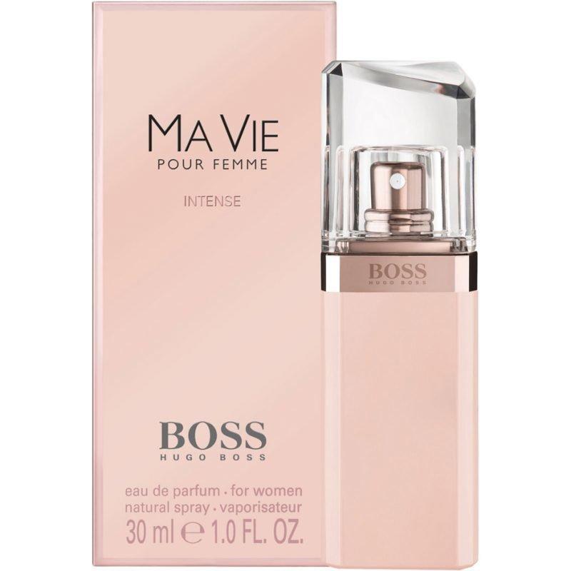 Hugo Boss Ma Vie Intense EdP EdP 30ml