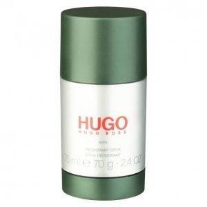 Hugo Boss Man Deo Stick Deodorantti 75 Ml