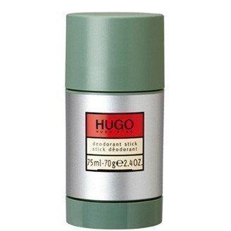Hugo Man Deodorant Stick