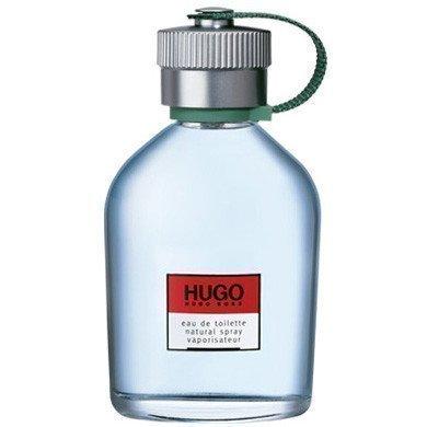 Hugo Man EdT 40 ml