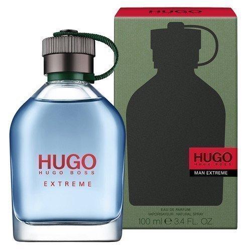 Hugo Man Extreme EdP 60 ml