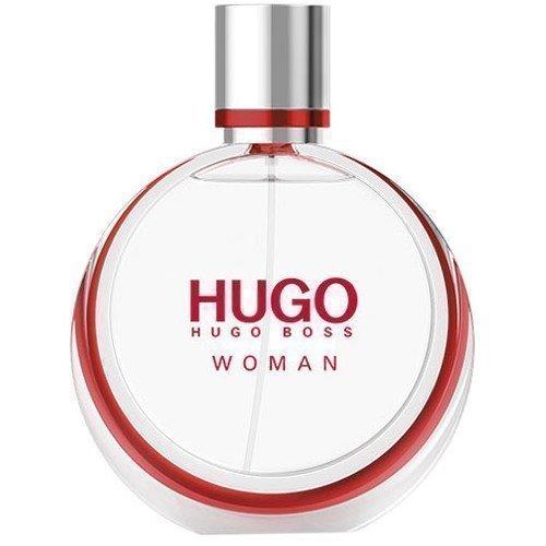 Hugo Woman EdP 50 ml