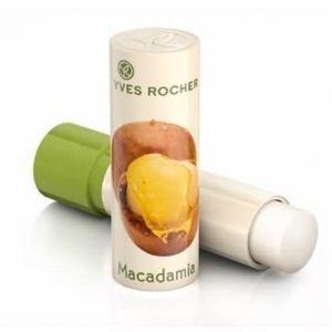 Huulirasva Huulivoide Macadamia