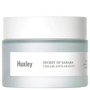 Huxley Anti-Gravity Cream 50 Ml