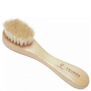 Hydrea London Facial Brush With Pure Bristle