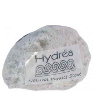 Hydrea London Natural Pumice Stone